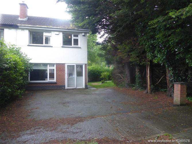 Main image for 119, De Selby Park, Blessington Road, Tallaght, Dublin 24