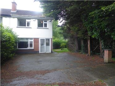 Main image of 119, De Selby Park, Blessington Road, Tallaght, Dublin 24