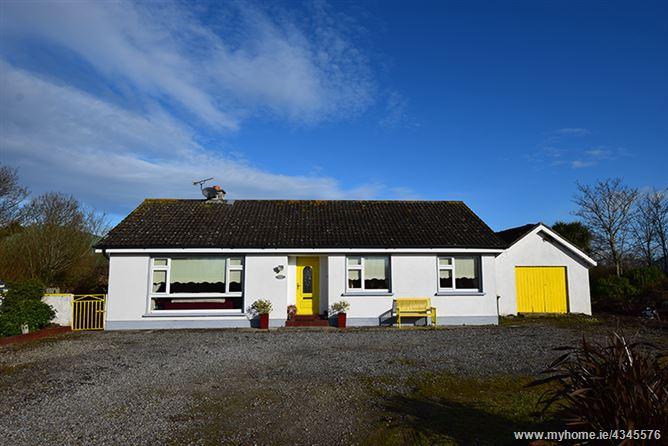 Main image for Ballygillane Little, Rosslare Harbour, Rosslare, Wexford