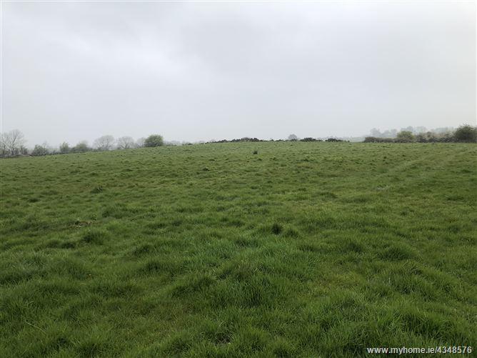 Main image for Burrish, Irishtown, Mayo