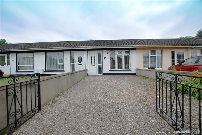 Main image for 115 Cherrywood Grove, Clondalkin, Dublin 22