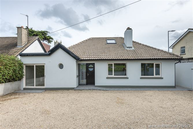 Millbrook, Millers Lane, Skerries, County Dublin