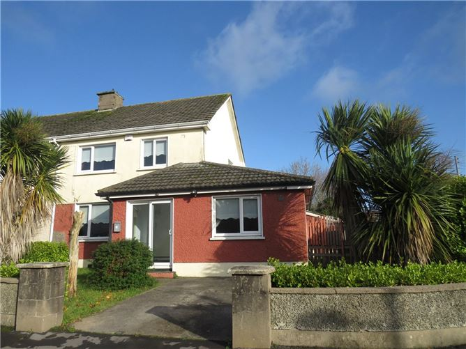 Main image for 40 Lismore Park, Waterford, X91 CCY9