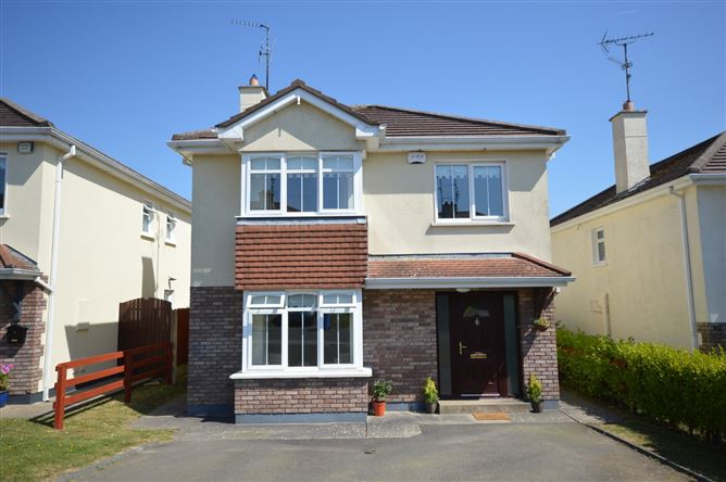 Main image for 47 Ardmore, Gorey, Wexford