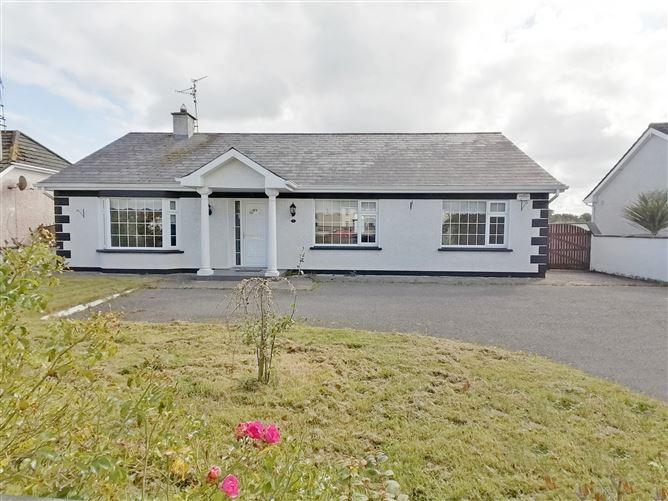 Main image for 8, Barrack Road, Mitchelstown, Cork