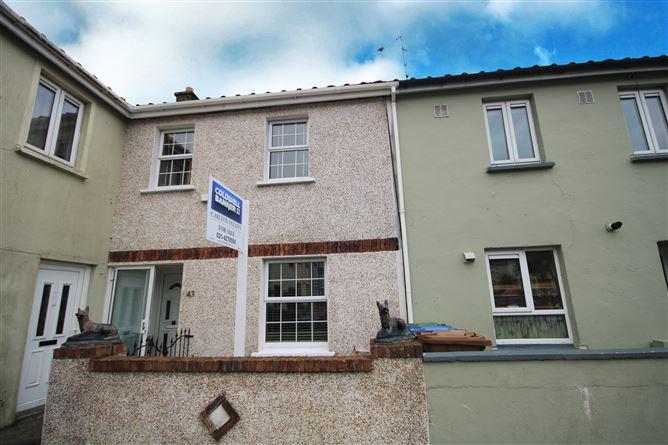 Main image for 43 Ardmore Estate, Passage West, Cork