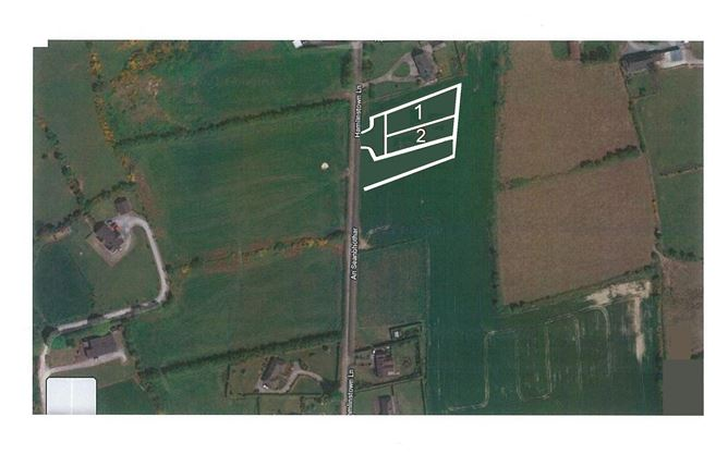 Main image for Brownstown - Site for sale, Monasterboice, Louth, A92RT96