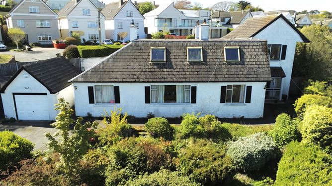 Main image for Haddon Lodge, Thormanby Rd, Howth,   County Dublin