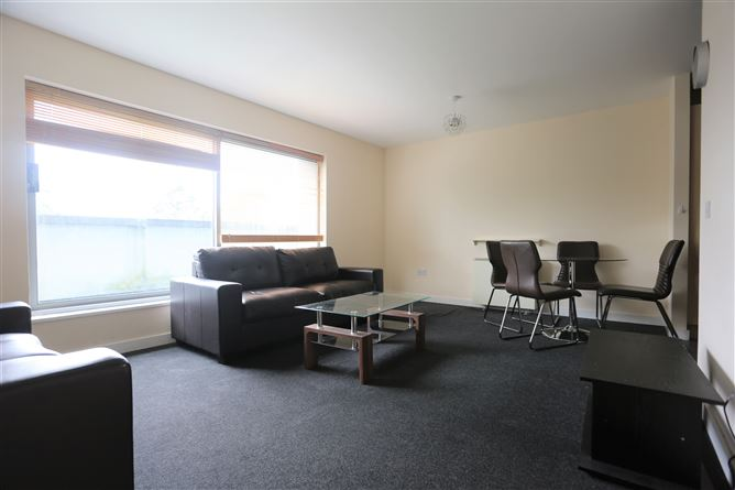 Main image for Tramway Court, Tallaght, Dublin 24