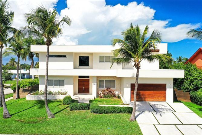 Main image for A Light Affair,Fort Lauderdale,Florida,USA