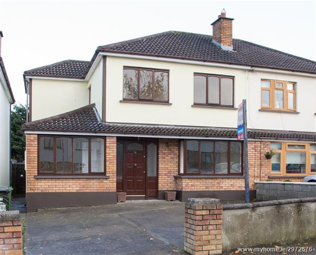28 Brookdale Road, Swords,   North County Dublin