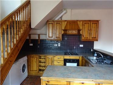 Photo of 2 Bed Town House, Park Street, Dundalk, Louth