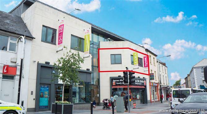 Main image for 1st Floor, Mardyke Street, Athlone East, Westmeath