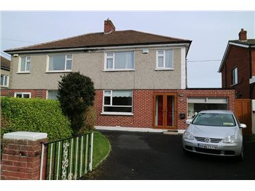 Photo of 112 Templeville Drive, Templeogue, Dublin 6W
