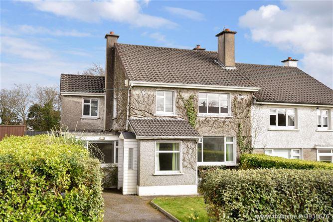 Photo of 12 Glenard Avenue, Salthill, Galway