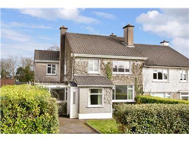 Main image of 12 Glenard Avenue, Salthill, Galway