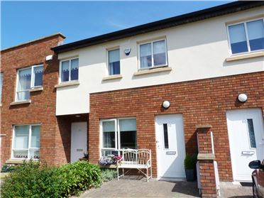 Photo of 52 The Paddocks View, Lucan, Co Dublin