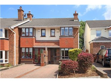 Photo of 188 Woodfield, Rathfarnham,   Dublin 16