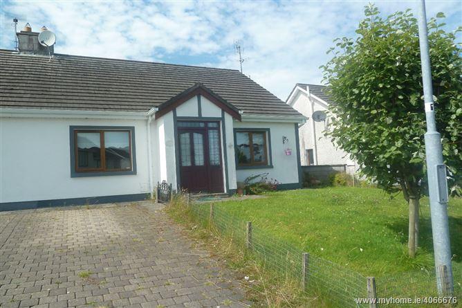No. 16 Falfada, Ballyvary , Castlebar, Mayo