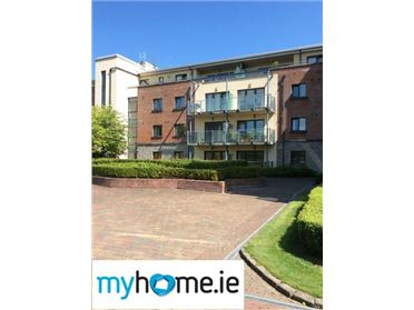 Photo of Thornfield, South Circular Road, Co. Limerick