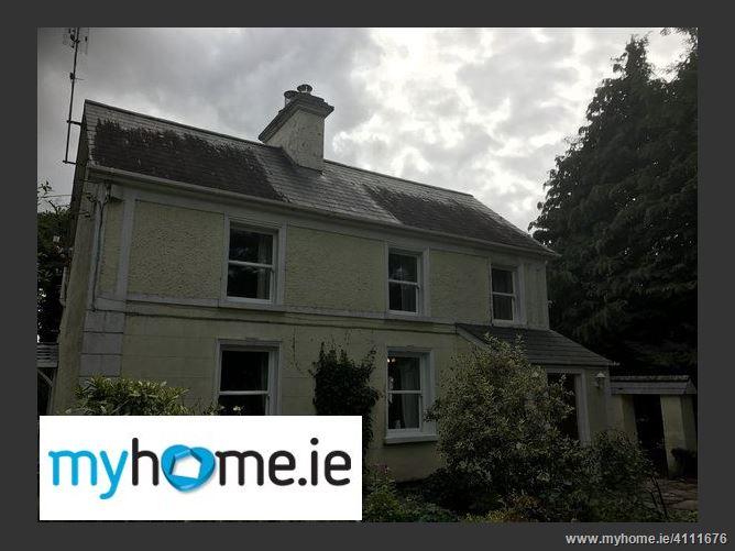 Beech Tree Cottage, Tavranne, Kilkelly, Co. Mayo
