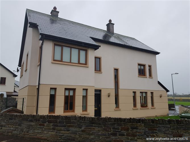 Photo of 21 Ard na Ri, South House, Castlelyons, Co. Cork