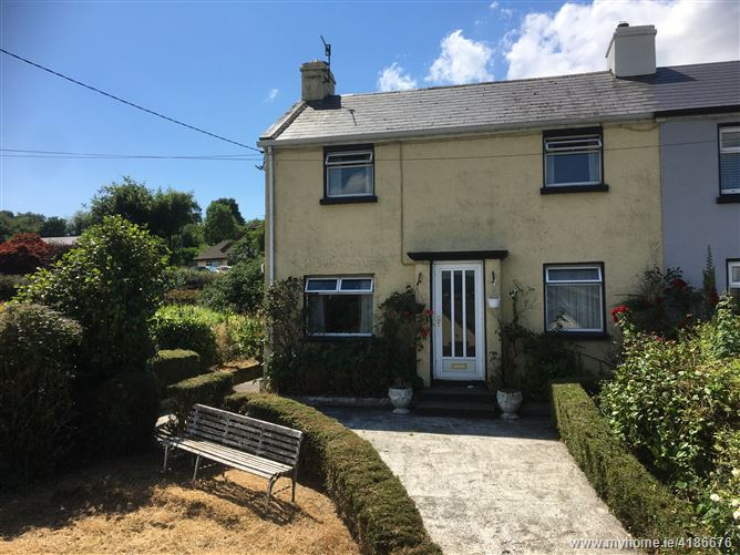 3 Newtown, Killaloe, Clare