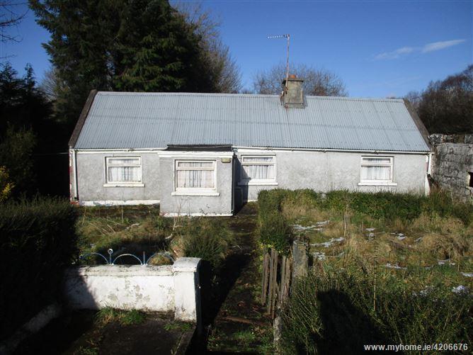 Main image for Woodpark, Bog Road, Castleconnell, Limerick