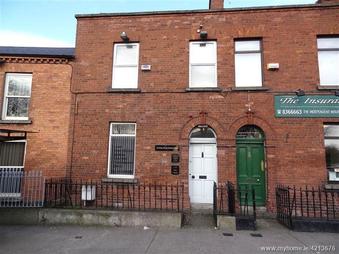 83 North Strand Road, North Strand, Dublin 3