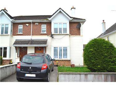 Photo of 16 Cyprian Avenue, Rheban Manor, Athy