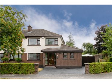 Photo of 2 Domville Road, Templeogue,   Dublin 6W