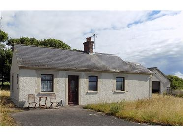 Photo of The Cottage, Warren, Ballymacoda, Cork