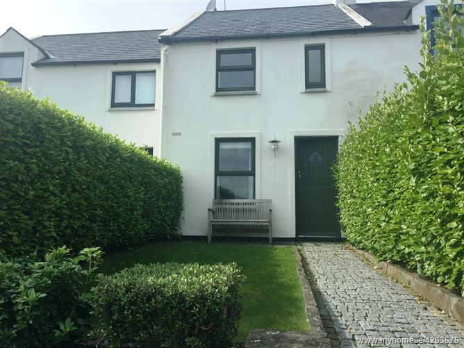 no.8 Celtic Cottage, Colla Road, Schull,   West Cork
