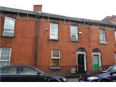 Photo of 9 Nottingham Street, North Strand, Dublin 3
