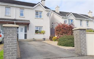 9 The Sidings, Seskin, Bantry,   West Cork