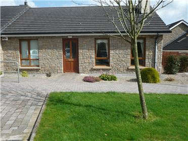 Photo of 1 Castleross Retirement Village, Carrickmacross, Monaghan