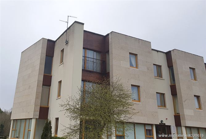 Apt. 7 The Oaks, Woodford Meadows, Ballyconnell, Cavan