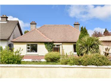Photo of Alcantara, 31 Renmore Road, Renmore, Galway City