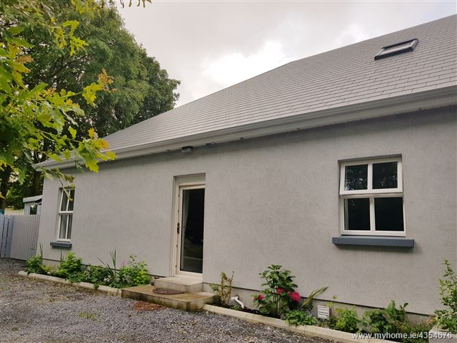Main image for Gortrevagh, Oughterard, Galway