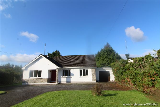 Main image for Hilly Road, Drumshanbo, Leitrim