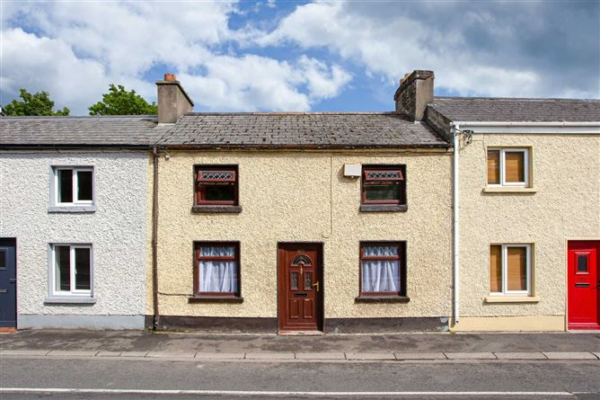 Main image for 10, Parson Street, Maynooth, Co. Kildare