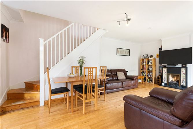 Main image for 2 Caledon Court, East Road, East Wall, Dublin 3, D03 CX80