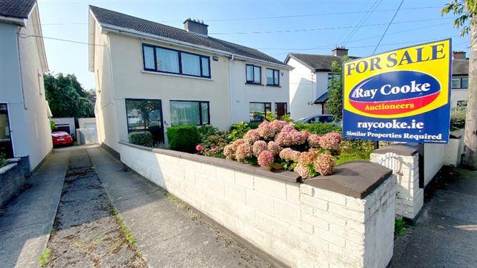 Main image for 16 Castleview Road, Clondalkin, Dublin 22