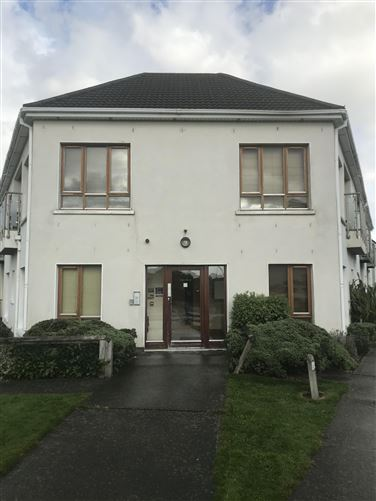 Main image for Apartment 12 Park House Wilans Drive Ongar Dublin 15, Ongar, Dublin 15
