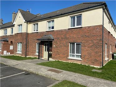 Main image for 20 Beverton Rise, Donabate, County Dublin