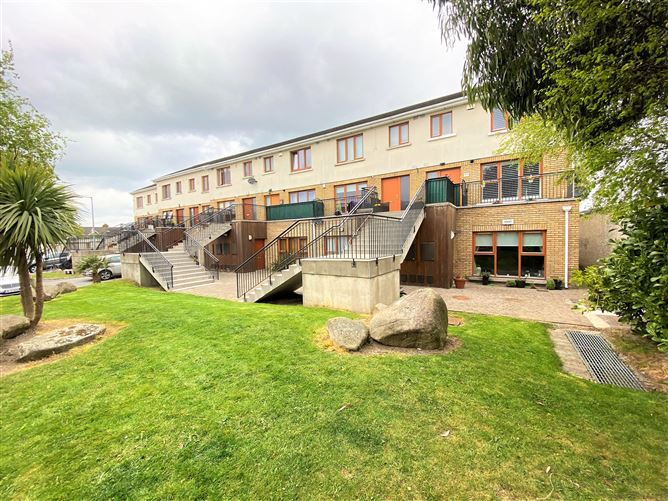 Main image for 76 Clearstream Court, Finglas, Dublin 11, D11K856
