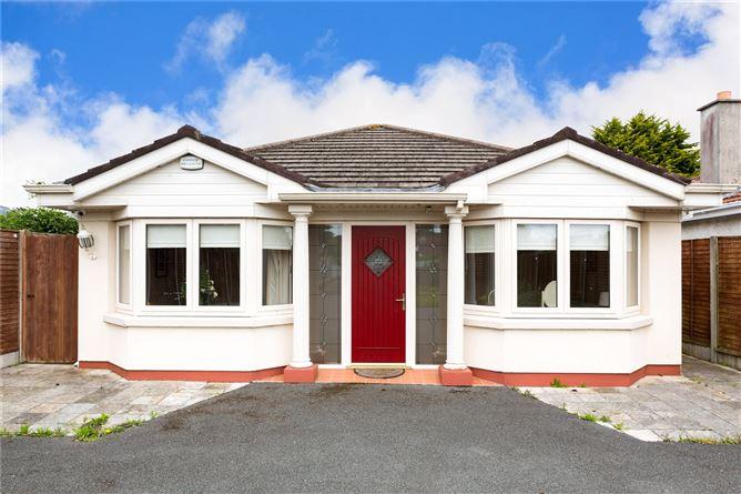 Main image for 10A Arch Villas,Victoria Road,Greystones,A63 DT99