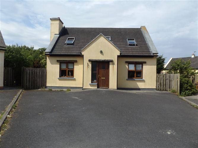 Main image for 5 Cluain Craobh, Louisburgh, Mayo