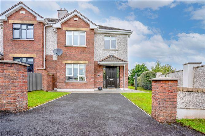 Main image for 43 Highfield, Bailieborough, Cavan
