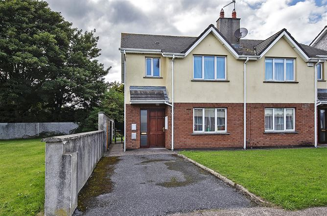 Main image for 82 Town Court,Dungarvan,Co Waterford,X35KF62
